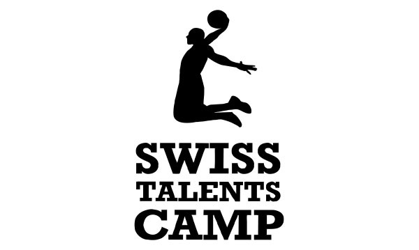swiss talents camp